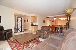More Details about MLS # 2334187 : 210 EAST FLAMINGO ROAD 137