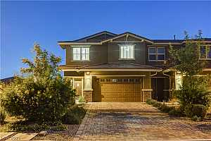 More Details about MLS # 2333360 : 5634 GRANOLLERS DRIVE