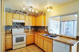 More Details about MLS # 2334585 : 3111 CHADFORD PLACE
