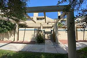 More Details about MLS # 2333131 : 5555 ORCHARD LANE 124