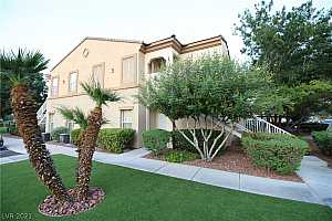 More Details about MLS # 2334784 : 3400 CABANA DRIVE 1047
