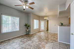 More Details about MLS # 2335252 : 3400 CABANA DRIVE 2124