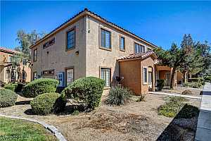 More Details about MLS # 2335596 : 2030 RANCHO LAKE DRIVE 202