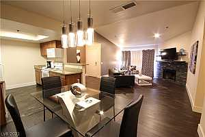 More Details about MLS # 2335483 : 4200 SOUTH VALLEY VIEW BOULEVARD 3003