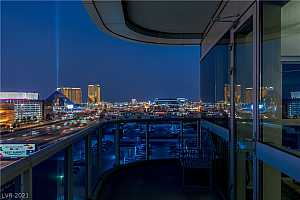 More Details about MLS # 2334196 : 4471 DEAN MARTIN DRIVE 1109
