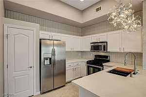 More Details about MLS # 2338107 : 8805 JEFFREYS STREET 2093