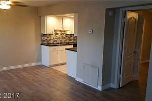 MLS # 1932922 : 4361 GANNET CIRCLE UNIT 157