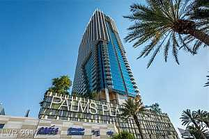 MLS # 1939663 : 4381 FLAMINGO ROAD UNIT 57304