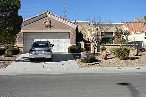 MLS # 1982158 : 2105 SUN CLIFFS STREET