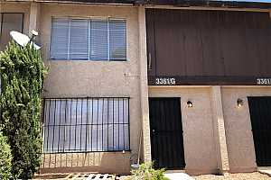 MLS # 2004547 : 3361 CIVIC CENTER DRIVE #G