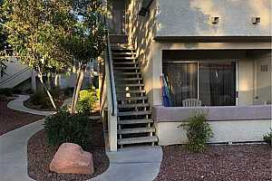 MLS # 2007804 : 5710 TROPICANA AVENUE UNIT 2159