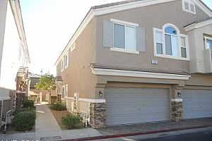 MLS # 2034665 : 1281 LARGE CAP DRIVE UNIT 3