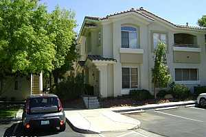 MLS # 2037479 : 1410 RED CREST LANE UNIT 204