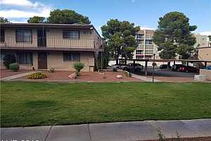MLS # 2038006 : 585 ROYAL CREST CIRCLE UNIT 6