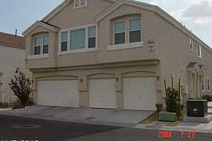 MLS # 2048866 : 9323 LEAPING DEER PLACE UNIT 101
