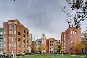 MLS # 2049512 : 56 SERENE AVENUE UNIT 108