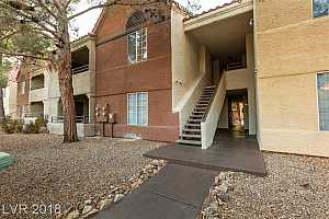 MLS # 2050901 : 2200 SOUTH FORT APACHE ROAD UNIT 2247
