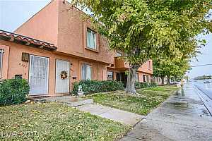 MLS # 2051367 : 6393 WASHINGTON AVENUE