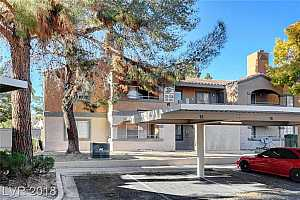 MLS # 2052611 : 201 MISSION LAGUNA LANE UNIT 101