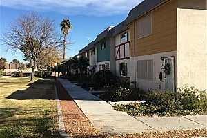 MLS # 2052724 : 146 GREENBRIAR TOWNHOUSE WAY