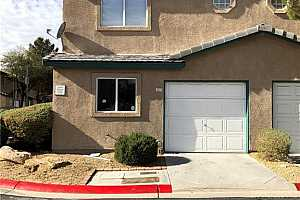 MLS # 2055150 : 5273 WAVE DANCER LANE