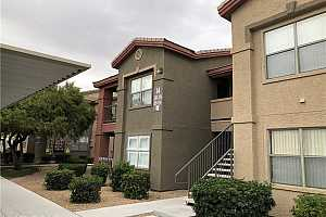 MLS # 2055909 : 8000 BADURA AVENUE UNIT 2089