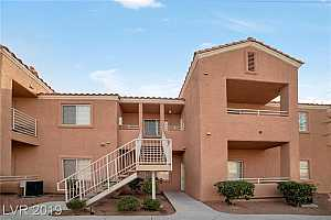 MLS # 2058944 : 3318 DECATUR BOULEVARD UNIT 2146