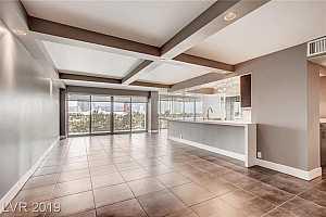MLS # 2059512 : 3111 BEL AIR DRIVE UNIT 8C