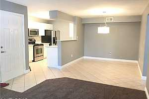 MLS # 2059524 : 8101 FLAMINGO ROAD UNIT 1100