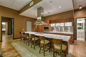 MLS # 2059575 : 2775 WEST PEBBLE ROAD UNIT 501