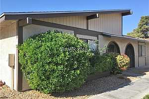 MLS # 2060517 : 5721 SMOKE RANCH ROAD UNIT D