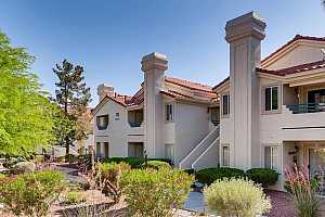 MLS # 2063313 : 733 WHEAT RIDGE LANE UNIT 202