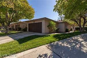 MLS # 2064653 : 2437 DOMINGO STREET