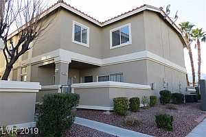 MLS # 2064655 : 3205 MYSTIC RIDGE COURT