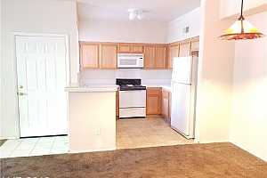 MLS # 2064670 : 7632 PACIFIC HILLS AVENUE UNIT 104