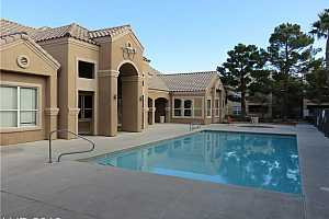 MLS # 2064678 : 8101 FLAMINGO ROAD UNIT 2049
