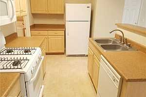 MLS # 2064680 : 8250 GRAND CANYON DRIVE UNIT 1069