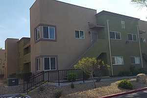 MLS # 2064696 : 1844 DECATUR BOULEVARD UNIT 203
