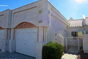 MLS # 2064730 : 6437 BLUE BLOSSOM AVENUE