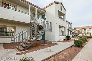 MLS # 2065059 : 3318 DECATUR BOULEVARD UNIT 2143