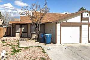 MLS # 2066478 : 5680 SEA BREEZE AVENUE