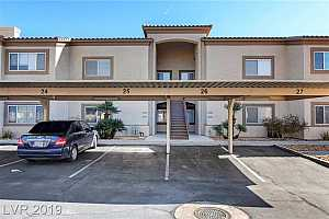 MLS # 2067132 : 8725 FLAMINGO ROAD UNIT 129