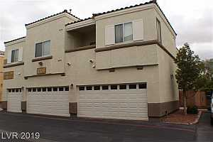 MLS # 2069805 : 6324 ROLLING ROSE STREET UNIT 102