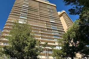 MLS # 2070074 : 3111 BEL AIR DRIVE UNIT 27D