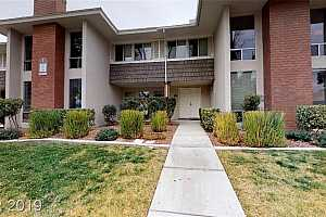 MLS # 2070566 : 794 OAKMONT AVENUE UNIT 102