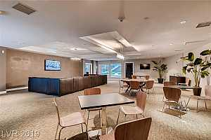 MLS # 2072598 : 8925 FLAMINGO ROAD #211