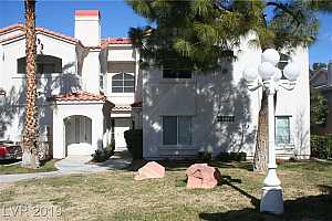 MLS # 2073191 : 2975 BLUEGRASS LANE UNIT 1512