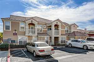 MLS # 2074449 : 5855 VALLEY DRIVE UNIT 2020