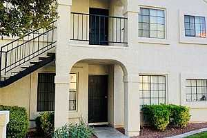 MLS # 2076889 : 4718 NARA VISTA WAY UNIT 202