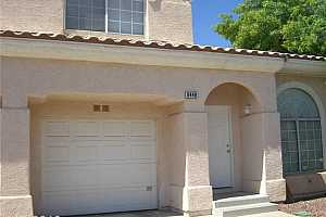 MLS # 2077249 : 8448 MAJESTIC VIEW AVENUE